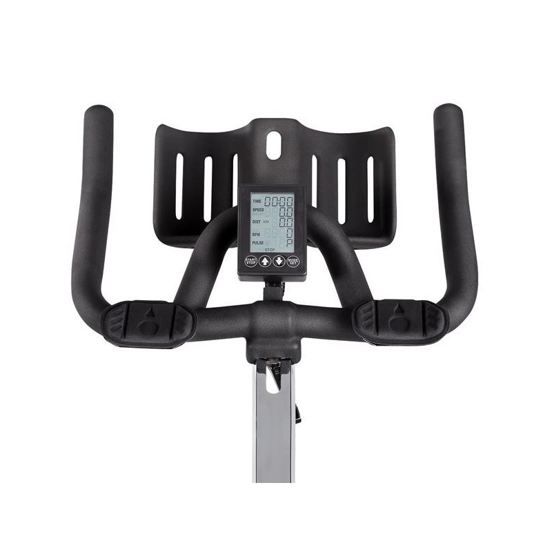 Wielofunkcyjna ławka treningowa BH Fitness OPTIMA FLEX G325