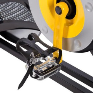Stojak do ćwiczen BH Fitness ST 5420 G542