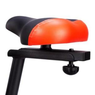 Ławka do ćwiczeń BH Fitness ZERO TOP G410