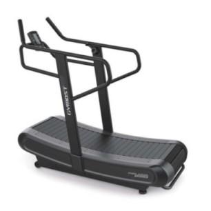 Bieżnia T60 Vision Fitness