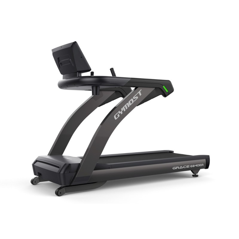 Bieżnia T80 Touch Vision Fitness