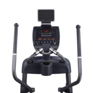 Rower pionowy U60 Vision Fitness