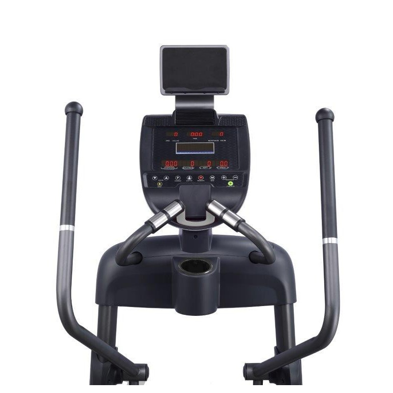 Rower pionowy U60 Vision Fitness