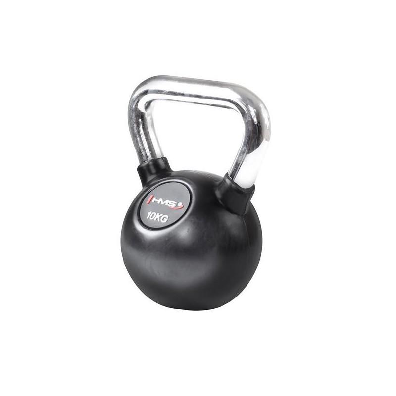 Ławka do ćwiczeń BH Fitness ZERO PRO G405