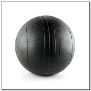 Elektryczny rower miejski Devron 26122