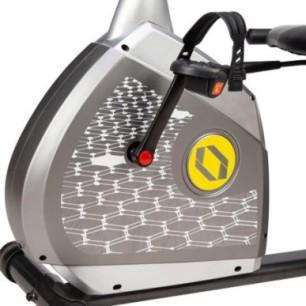Elektryczny rower crossowy Devron 28162