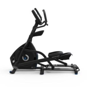 Elektryczny rower crossowy Devron 28162 z zapasowym akumulatorem