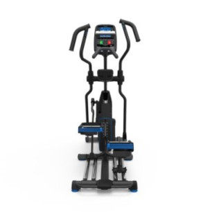Elektryczny rower górski Devron 27225 z zapasowym akumulatorem