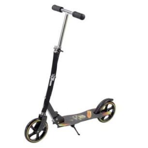 Miejski rower elektryczny Devron 28126
