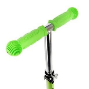 Miejski rower elektryczny Devron Wellington 28024