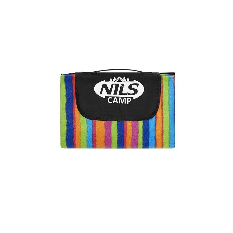 Stepper Life Fitness SI