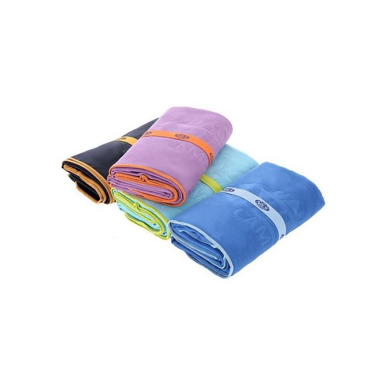 Orbitrek Life Fitness 95XI