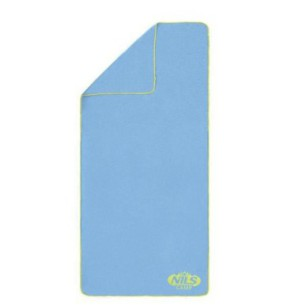 ROWER PIONOWY LIFE FITNESS 95C ENGAGE