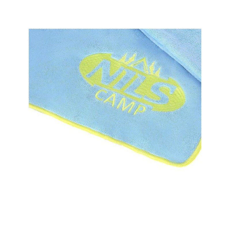 rower poziomy LIFE FITNESS ROWER 95R ENGAGE