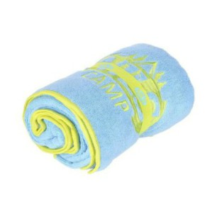 BIEŻNIA TECHNOGYM RUN 700 EXCITE