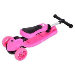 Ekran / wyświetlacz / komputer rowerka York Fitness C202