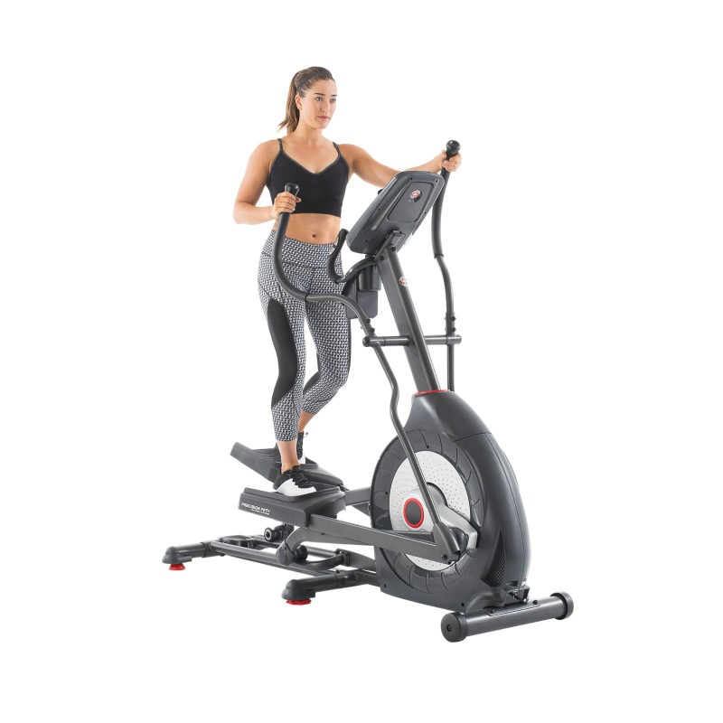 Ekran / wyświetlacz / komputer Zipro Dunk / Rook