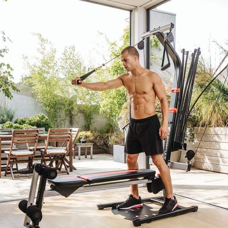 BSM20GP60  mostek 3-fazowy IGBT