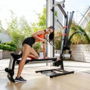 7MBR50SA060 Moduł IGBT