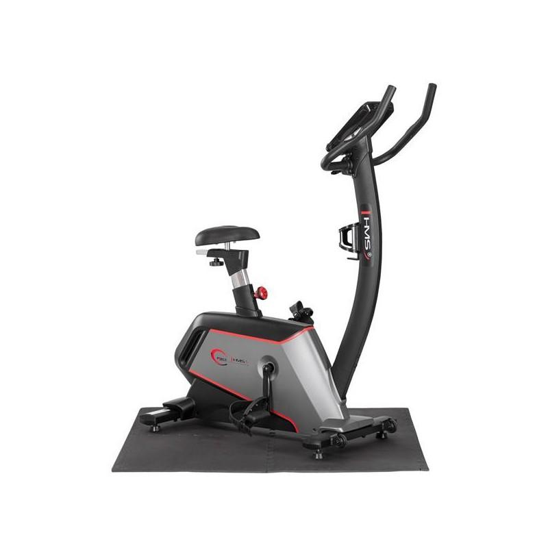 Zegarek sportowy z funkcją GPS POLAR M430 biały M/L