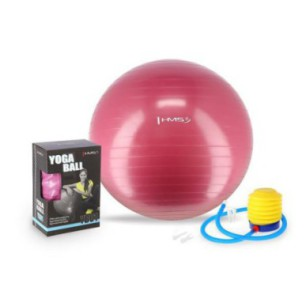 Atlas Magnetyczny FUSION CST Nordictrack