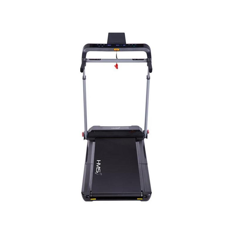 Orbitrek BH Fitness LK 8110