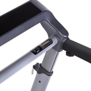 Zestaw sprzętów dla siłowni