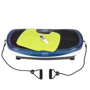 Komputer bieżni SportsArt T670