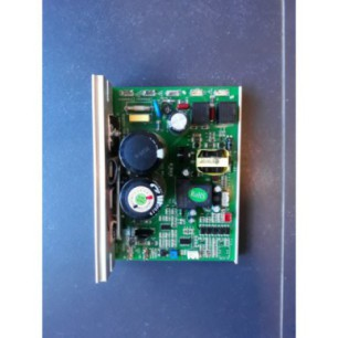 Sterownik do bieżni Kettler Pacer 68006710