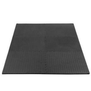 Rower Spiningowy GR3