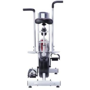 Rower Spiningowy GR6 Pomoc: 12 267 69 68