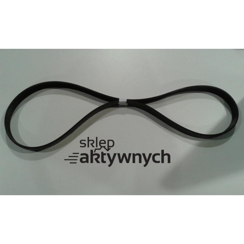 Rower Spiningowy GR7