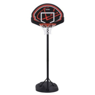 Rower Spiningowy i.Spada II Race Bluetooth Pomoc: 12 267 69 68