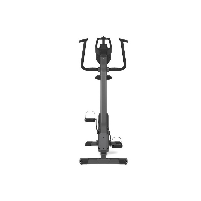 ROWER SPINNINGOWY NORDICTRACK S10i