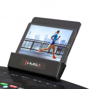 """Romet Rower górski Jolene 27.5"""" 3 czarno-niebieski"""