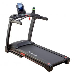 Romet Rower górski FIT 27 niebieski