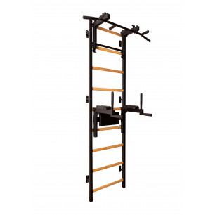 Rower pionowy BH Fitness I.Artic bluetooth