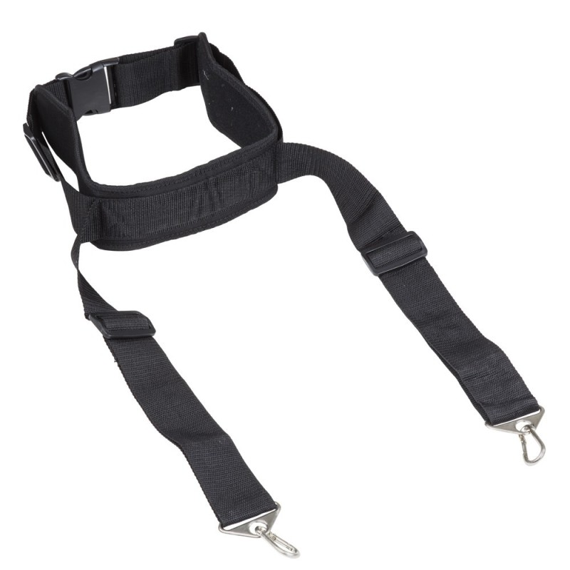 Rower spininngowy BH Fitness SPADA RACING DUAL H930R