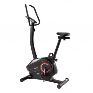 Rower spiningowy GR3 Horizon Fitness
