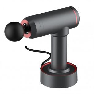 Orbitrek magnetyczny NC19 Dual BH Fitness