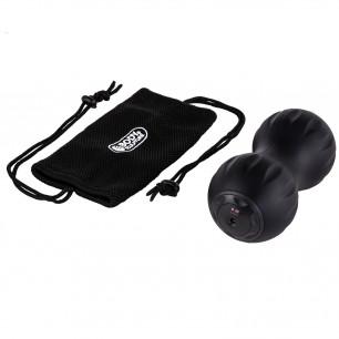 Orbitrek Powietrzno-Magnetyczny Cross1200 BH Fitness