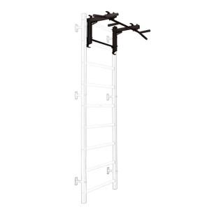 Składany rower treningowy inSPORTline inCondi UB20m I