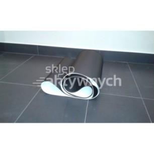 Atlas Bh Fitness Maxima Pro G125