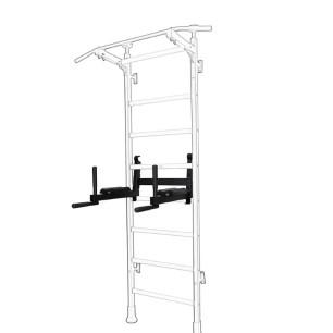 Rower Spiningowy Supreme Body Bike Sky 99170001