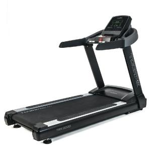 Rower Spiningowy Smart+ Body Bike