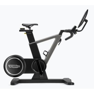 Rower Spiningowy Smart+ OceanIX 99110000X Body Bike Ocean Blue