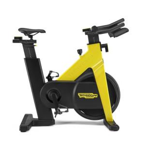 Rower Spiningowy Smart Body Bike
