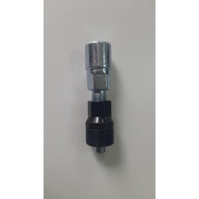 Rower Spiningowy Classic Body Bike
