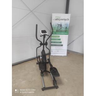 Rower Poziomy BH Fitness LK 7500