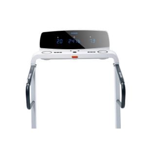 Wypożyczenie Orbitreka BH Fitness KHRONOS GENERATOR